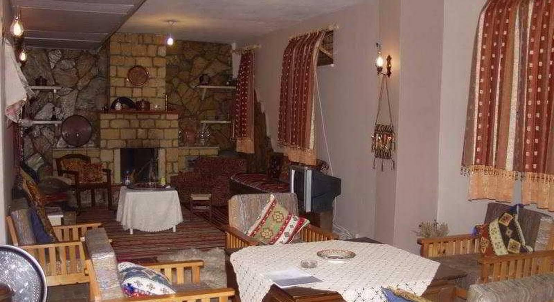 Beydagi Konak Hotel