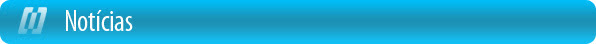 """%name Assista, no dia 18.07.2017, ao evento virtual """"Bate papo com as Consultoras – PERT – Regulamentação pela PGFN"""""""