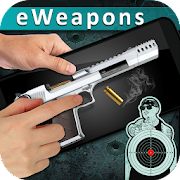 Game eWeapons™ Gun Weapon Simulator APK for Windows Phone