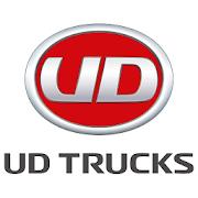 UD Telematics