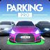 Car Parking Pro - Car Parking Game & Driving Game 0.1.6 Mod Apk Unlimited Money