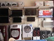 Ambey Electronics photo 3