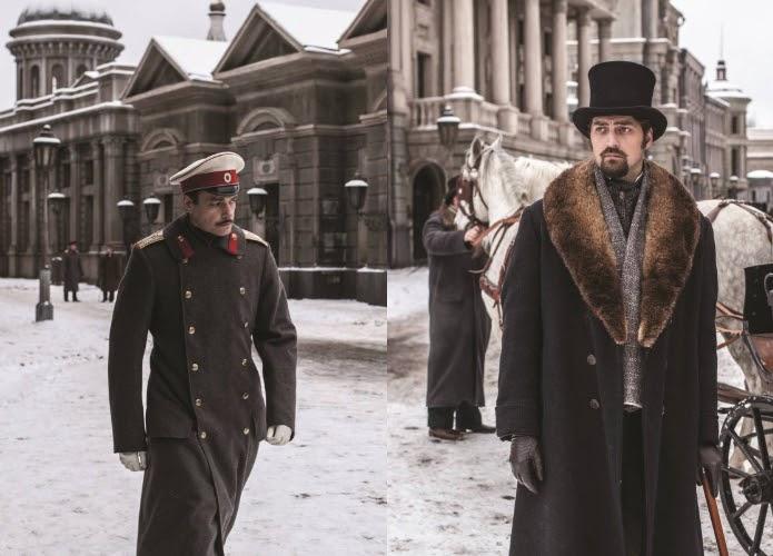 Istoriya Vronskogo