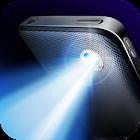 Flashlight - Brightest LED Torch Light icon