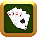 Solitaire Classic - Klondike icon