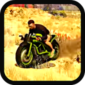 San Andreas Motoworld