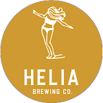 Helia Happy Pale Ale