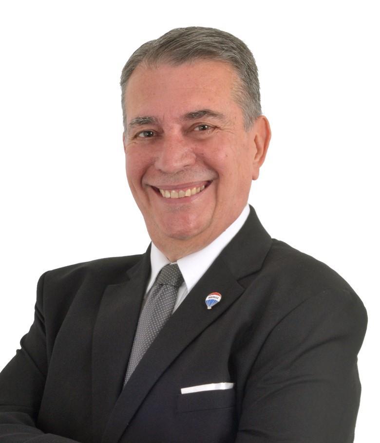 Ruy Monteiro