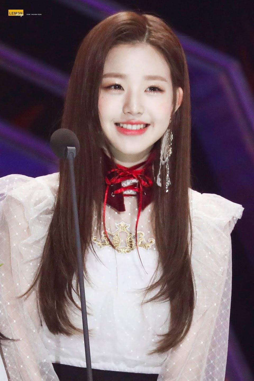 wonyoung 6
