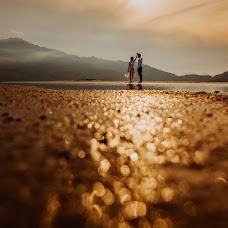 Wedding photographer Tài Trương anh (truongvantai). Photo of 22.05.2018