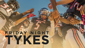 Friday Night Tykes thumbnail