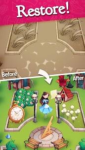 Alice Legends Game Download 1