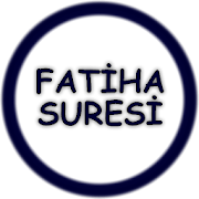 Fatiha Suresi APK