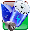 Hibernate Battery Saver icon