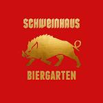 Schweinhaus Grapefruit Kracken