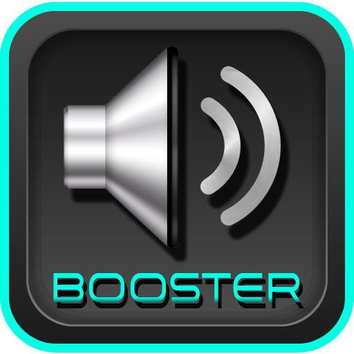 Volume Booster Plus - Apps on Google Play