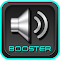 Volume Booster Plus 5.0 Apk