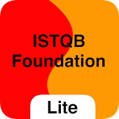 ISTQB Foundation Level Lite