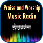 Praise and Worship Radio