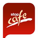 ORLEN Stop Cafe icon