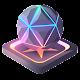 Download Mega Hop For PC Windows and Mac