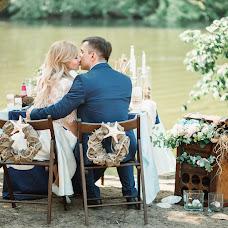 Wedding photographer Evgeniy Ishmuratov (eugeneishmuratov). Photo of 09.06.2017