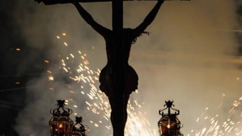 Las fiestas populares y romerías podrían volver inminentemente a Almería.