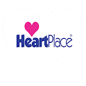 HeartPlace Cardiology icon