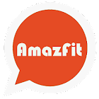 Notifications for Amazfit icon