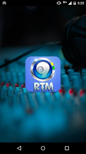 RTM Caranavi