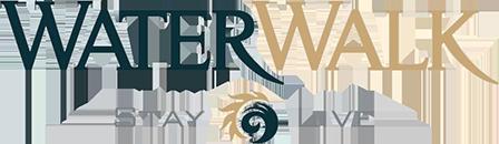 WaterWalk Raleigh RTP Homepage