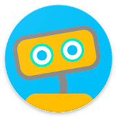 Woebot: Your Self-Care Expert in CBT & Mindfulness
