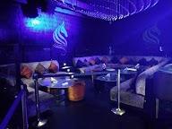 Cavalli The Lounge photo 47