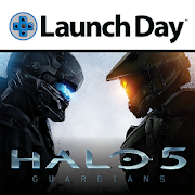 LaunchDay - Halo 5 2.1.0 Icon