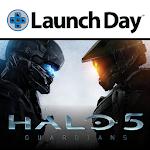 LaunchDay - Halo 5 1.3.7 Apk
