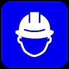 Pacote de Engenharia Civil icon