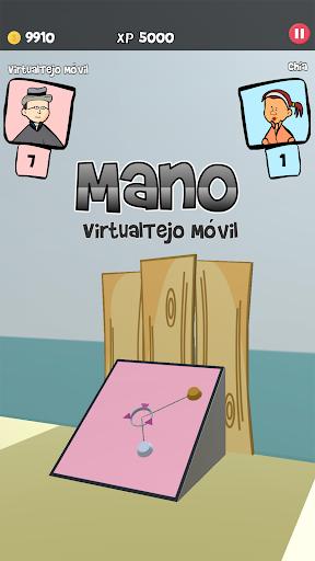 Virtual Tejo 3.0 screenshots 5