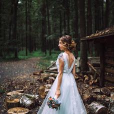 Wedding photographer Dmitriy Klenkov (Klenkov). Photo of 07.01.2017