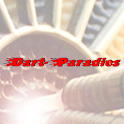 Dart-Paradies.de icon