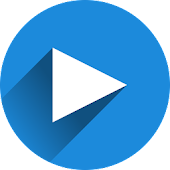 Audio and Video Player