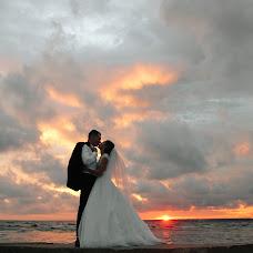 Wedding photographer Irina Selezneva (REmesLOVE). Photo of 07.10.2016
