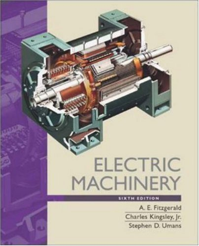 Electric Machinery.jpg