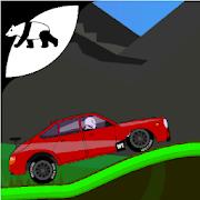 Wheel Storm: Stiff Mountains