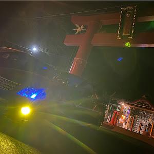 クラウンアスリート GRS200のカスタム事例画像 カズクラさんの2021年10月10日00:48の投稿