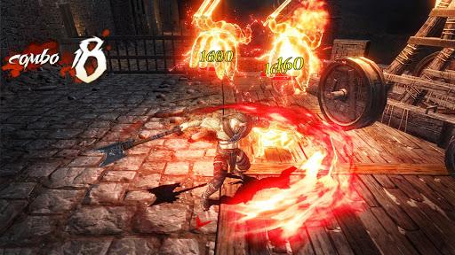 다크어벤저3 for PC
