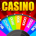Casino Joy: Video slot icon