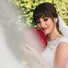 Wedding photographer Maksim Goryachuk (GMax). Photo of 04.09.2018