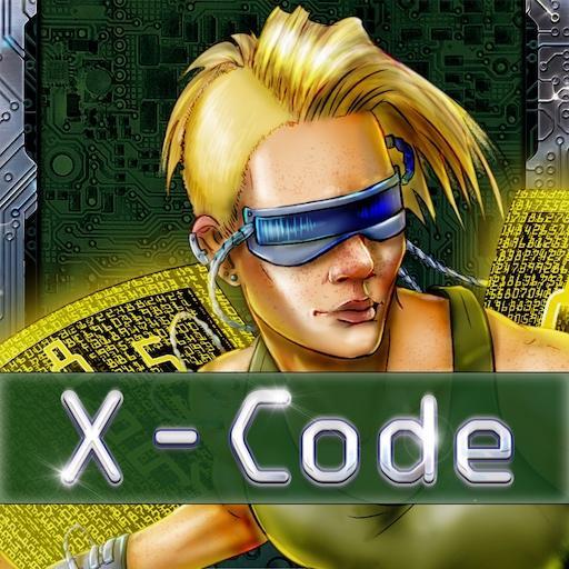 Amigo X-Code Timer
