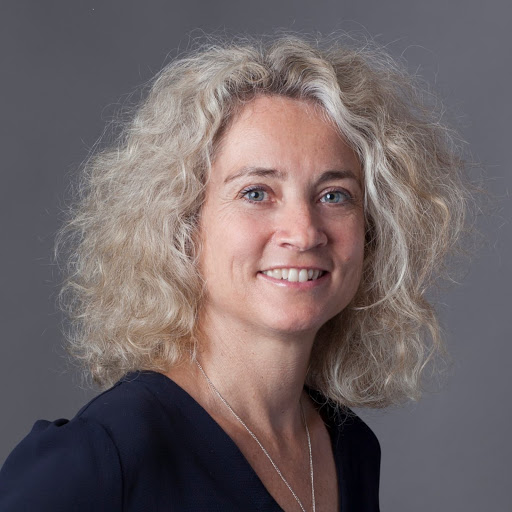 Elisabeth Juillard