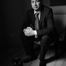 Wedding photographer Gleb Savin (glebsavin). Photo of 20.11.2018